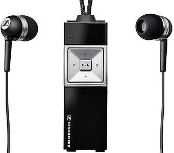 sennheiser-mm-200-bluetooth-headphones