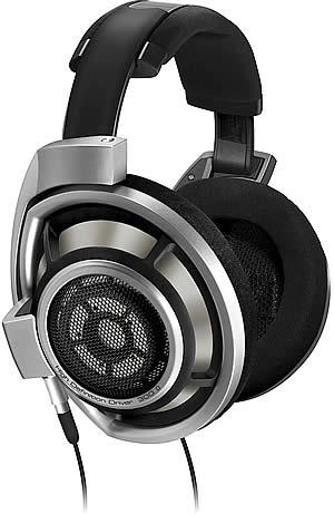sennheiser-hd-800-headphones.jpg