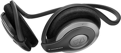 Sennheiser MM100 Bluetooth Headset